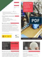 FabricacionDigital.pdf