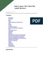 A Liddil Lambic Lesson By Jim Liddil.pdf