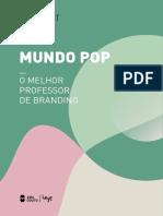 1570716445pi_content_mundo_pop.pdf