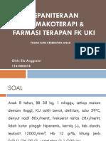 Soal Farmasi IKA No. 8.pptx