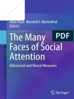 The many faces of social attention 10.1007%2F978-3-319-21368-2.pdf