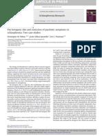palmer2019.pdf