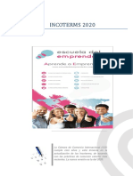 INCOTERMS_2020.docx