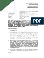 276621745-ejemplo-procedimiento-trilahteral-pdf.pdf