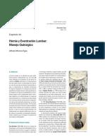 HERNIAS LUMBARES.pdf