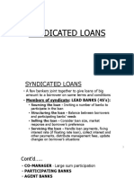 2. Syndication Loan.pptx