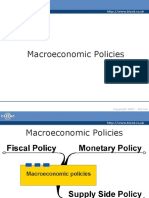 policies (1).ppt