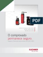 euchner sistema.pdf