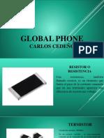 Componentes Cedeño Carlos.pptx