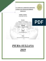 escuelas del derecho.pdf