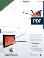 endoscopy Imaging Solution