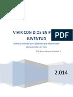 VIVIR CON DIOS EN PLENA JUVENTUD(1).docx