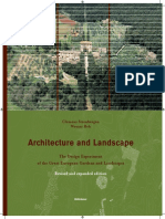 Architecture_and_Landscape_The_Design_Ex.pdf