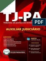 Enviando por email tj-pa-2019-auxiliar-judiciario.pdf