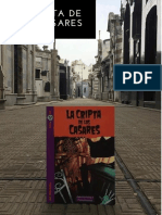 BRIEF LA CRIPTA 2019 digital.pdf