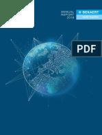 Annual Report_EN_2018_FULL.pdf