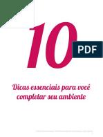 dicas-decor-essenciais.pdf