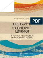 Geografia Econômica Urbana.pdf