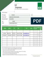 1-FORMULARIO SOLICITUD DE CLAVES NUEVO (3) (2) (Autoguardado).pdf