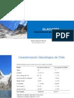 Clase Glaciares2