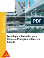 Reparo e Proteção.pdf