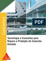Carbonatação Reparos.pdf