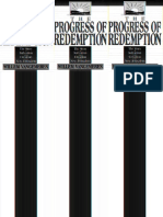 The Progress of Redemption - W. Vangemeren.pdf
