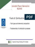 (1) Fuels & Combustion basics.pdf