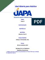 Tarea 1 Derecho Civil iv.docx