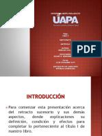 Presentacion tarea 5.pptx