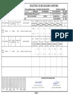 11.20.18 VALIDAÇÃO PORTLAND.PDF