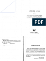 LIBER_DE_CAUSIS.pdf