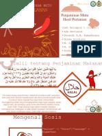 Proses Pembuatan Sosis by Desandi.pptx