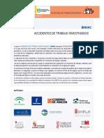 Ejemplo de Accidente de Trabajo 1.pdf