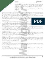 type of insurance plans for insurance aspirants.docx