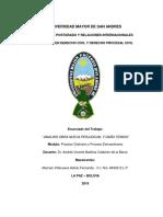Analisis Obra Nueva - daño temido.docx