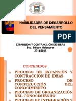 1-procesosdeexpansionycontracciondeideas.ppt