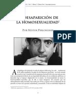 La-Desaparición-de-la-homosexualidad_Nestor-Perlongher.pdf