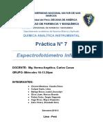 INFORME N° 7.pdf
