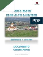 Documento Orientador Corta-Mato CLDE AA 2019-2020.pdf