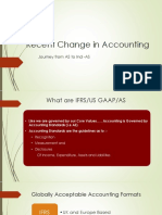 FRS-PPT.ppsx