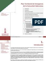 Pte_cv.pdf