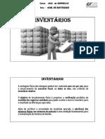 6- INVENTÁRIO