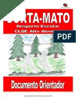 Documento234354445465554.pdf