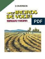 Seareiros_de_Volta_1965.pdf