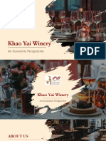 Khao Yai Winery - upload.pdf