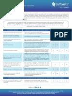 Checklist- subsidio de incapacidad.pdf
