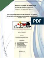 EL RANCHO GRILLaumentado.docx