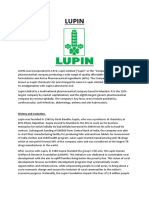 LUPIN.docx