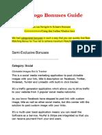 Pixielogo Bonuses Guide.docx